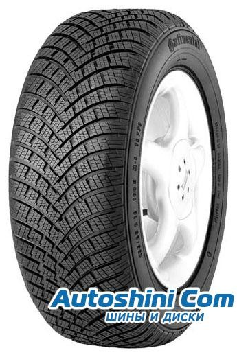 185/60 R14 CONTINENTAL CONTI WINTER CONTACT TS770 82T