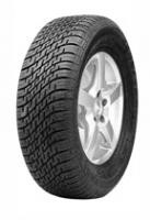 205/60 R15 GOODYEAR EAGLE NCT2 91H