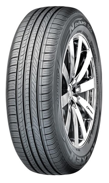 215/55 R17 ROADSTONE NBLUE ECO 93V
