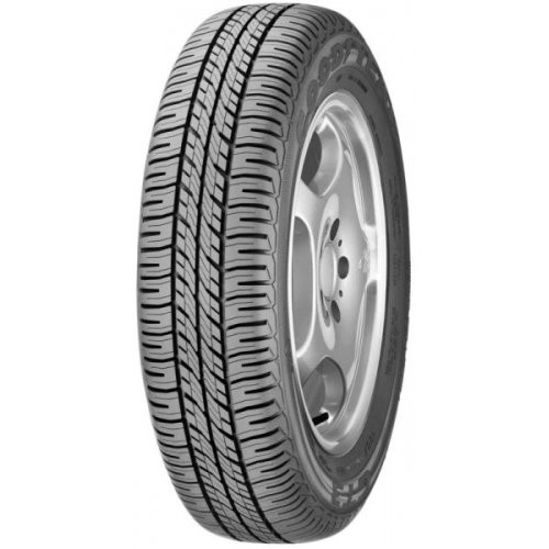215/55 R16 GOODYEAR EAGLE TOURING NCT 3 93H