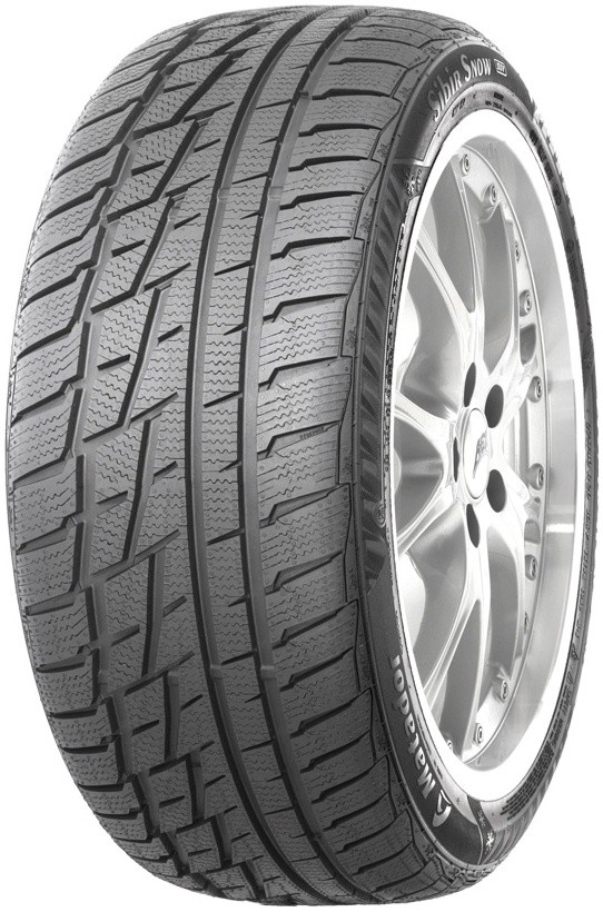 205/60 R16 MATADOR MP 92 SIBIR SNOW 92H