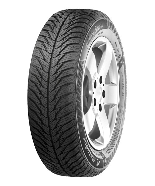 185/60 R14 MATADOR MP 54 SIBIR SNOW 82T