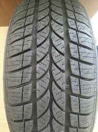 195/65 R15 TAURUS WINTER 601 95T