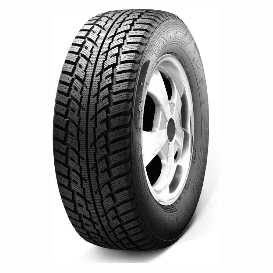 275/65 R17 MARSHAL IZEN RV KC16 115T