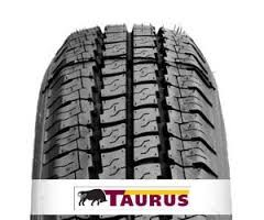 225/65 R16C TAURUS LIGHT TRACK 101 112/110R