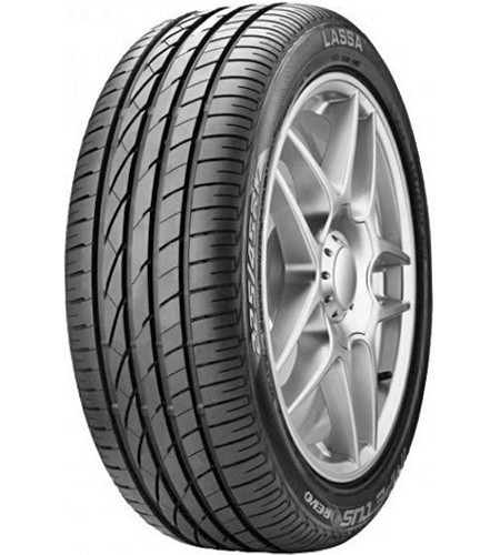 9.50/ R17.5 HANKOOK PH05 131/129L 4мм Зад
