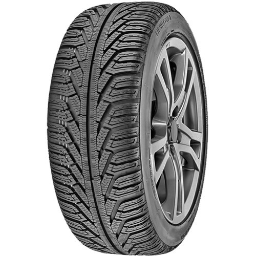 205/55 R16 UNIROYAL MS PLUS 77 91T