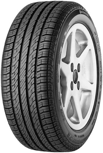 165/70 R13 CONTINENTAL CONTI ECO CONTACT EP 79T