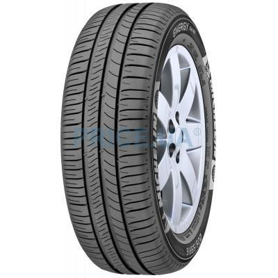 195/60 R15 POINTS WINTERSTAR 88T 7мм