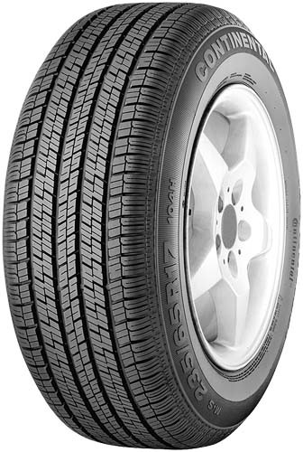 245/70 R17.5 WINDPOWER HN806 143/141J 5мм