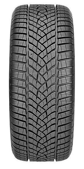 215/55 R16 GOODYEAR ULTRAGRIP PERFORMANCE G1 93H