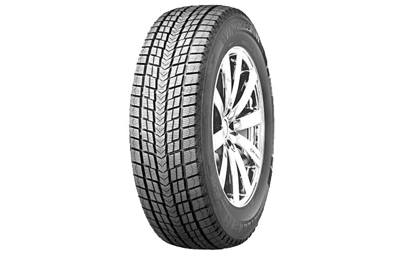 265/65 R17 NEXEN WINGUARD ICE SUV 112Q