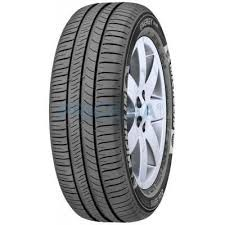 215/55 R16 POINTS SUMMERSTAR SPORT 3 93W