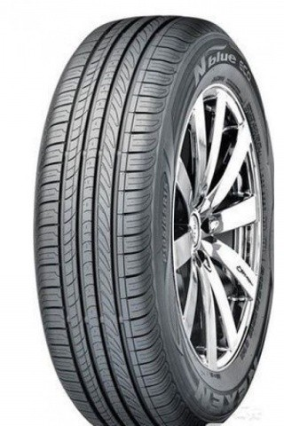 195/65 R16 NEXEN NBLUE ECO SH01 92V