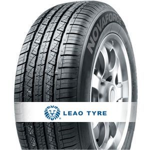 255/65 R17 LEAO NOVA FORCE 4*4 UPH 110H
