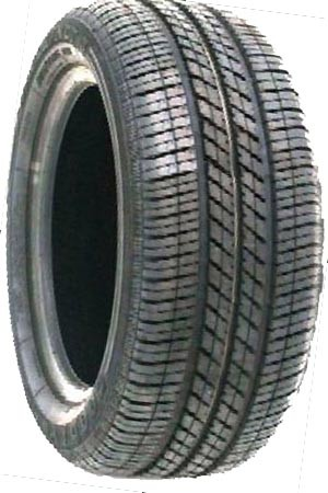 205/60 R15 GOODYEAR EAGLE NCT3 91V