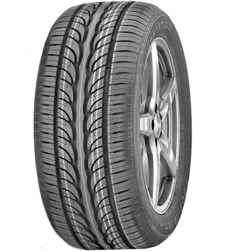 195/65 R15 INTERSTATE TOURING IST-1 91H